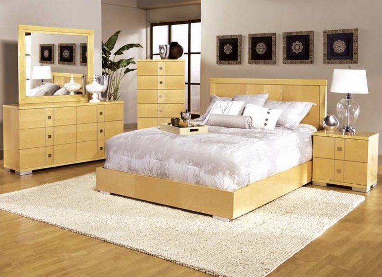 Amazing Light Wood Contemporary Bedroom Furniture Innovative Light Wood Bedroom Set Light Wood Bedroom Sets Best