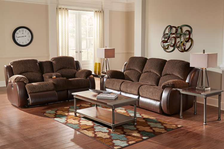 Amazing Living Room Collections Rent To Own Living Room Furniture Aarons