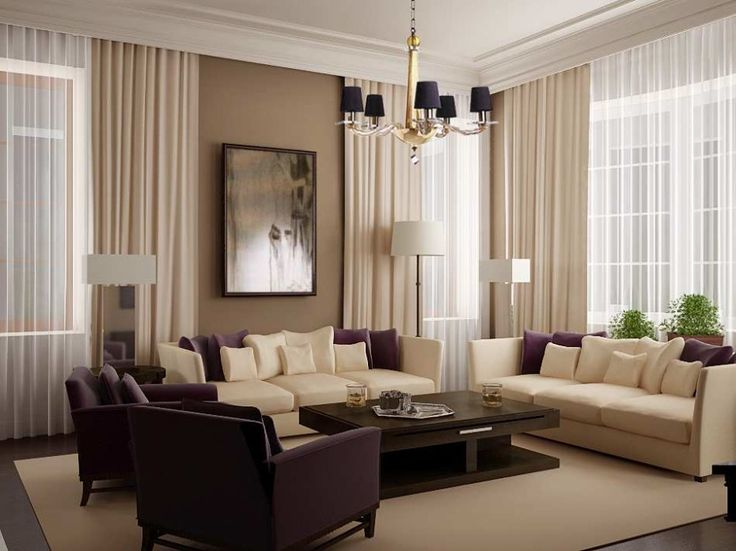 Amazing Living Room Curtain Ideas Best 25 Modern Living Room Curtains Ideas On Pinterest Neutral