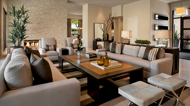 Amazing Living Room Furniture Layout Living Room Furniture Placement Tool Conceptstructuresllc