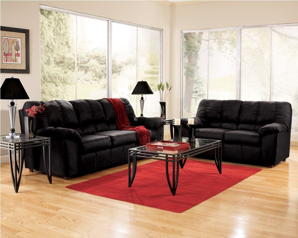 Amazing Living Room Furniture Packages Creative Of Complete Living Room Furniture Packages Complete
