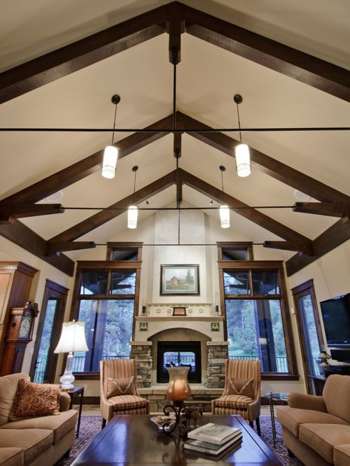 Amazing Living Room Pendant Lights Living Room Pendant Light Houzz