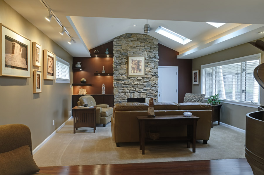 Amazing Living Room Remodel Ideas Small Living Room Makeovers Before And After Living Room Remodel