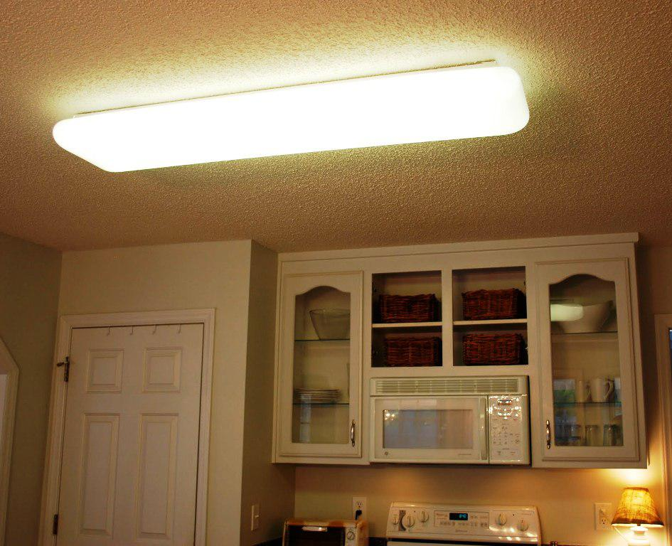 Amazing Long Kitchen Ceiling Lights Kitchen Ceiling Lights Kitchen Design