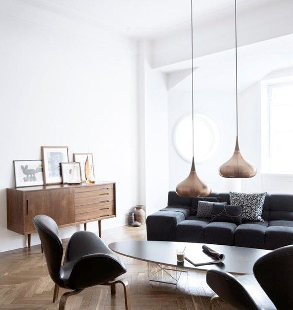 Amazing Low Hanging Ceiling Lights 134 Best Ceiling Lights And Pendants Images On Pinterest Low