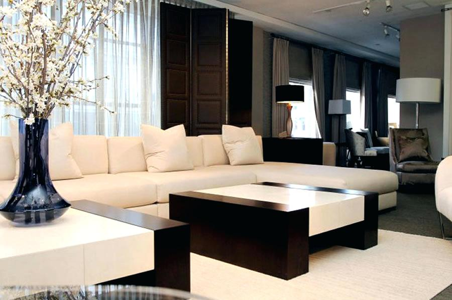 Amazing Lux Home Furniture Wholehome Luxe Furniture Home Design Give A Link