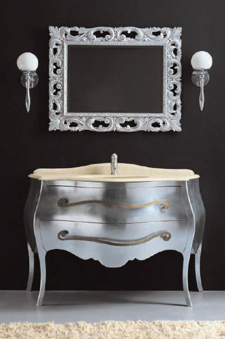 Amazing Luxury Bath Vanities Narciso Classic Luxury Bathroom Vanity Eurolegno Modern Home