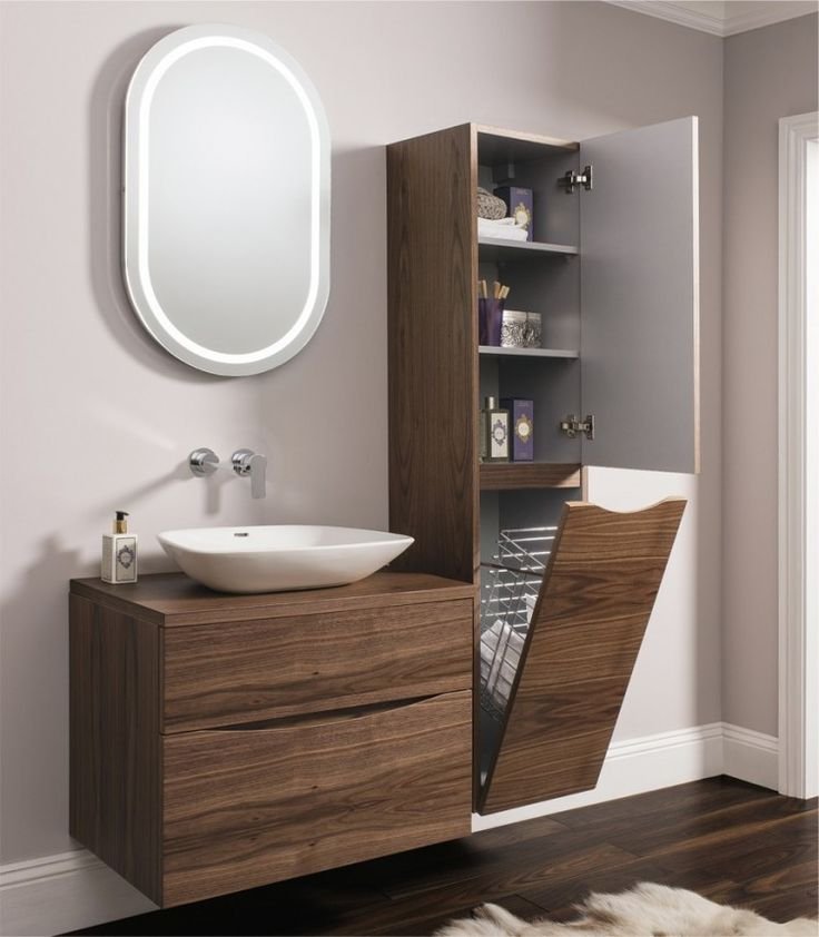Amazing Luxury Bathroom Storage Cabinets Best 25 Bathroom Furniture Ideas On Pinterest Furniture