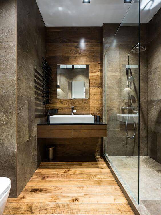 Amazing Luxury Bathroom Tiles Designs 7 Tile Design Tips For A Small Bathroom Apartment Geeks