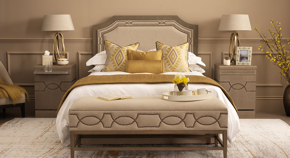 Amazing Luxury Bed Headboards Luxury Beds Headboards Designer Brands Luxdeco