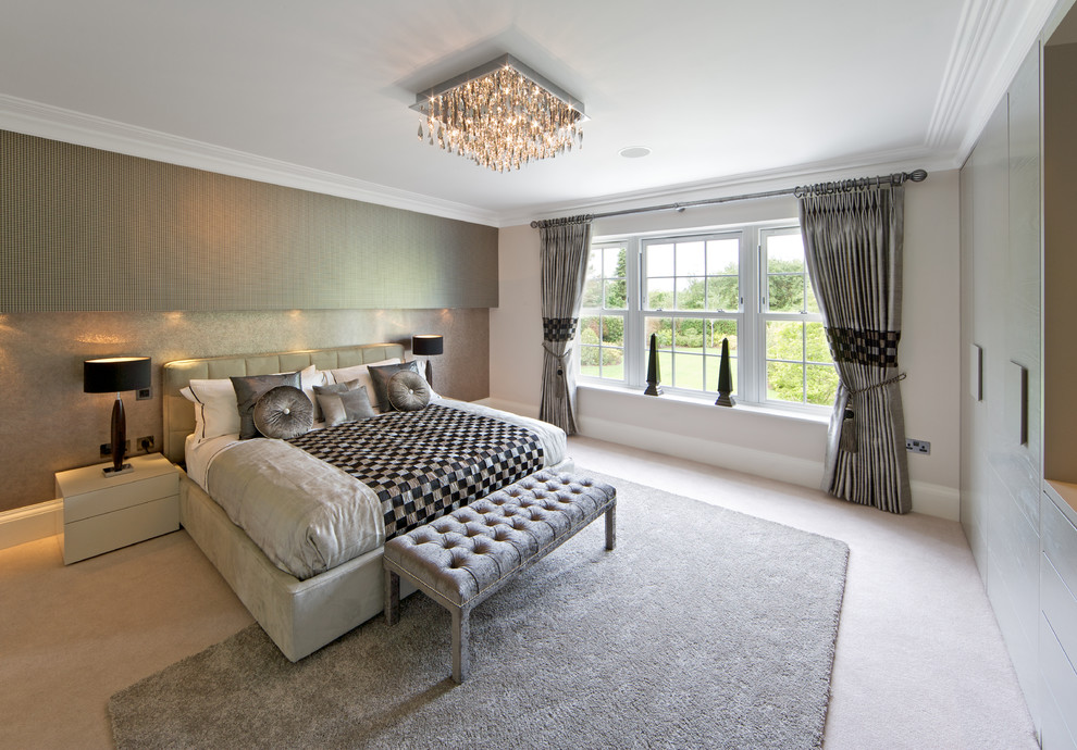 Amazing Luxury Bedroom Rugs Bedroom Ceiling Light With White Sheets Bedroom Contemporary And