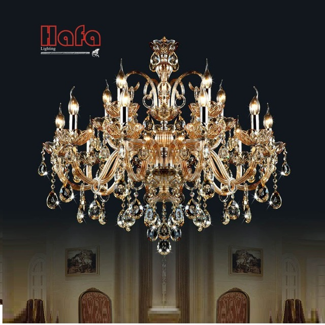 Amazing Luxury Chandelier Lighting Crystal Chandelier Light Luxury Modern Crystal Lamp Chandelier