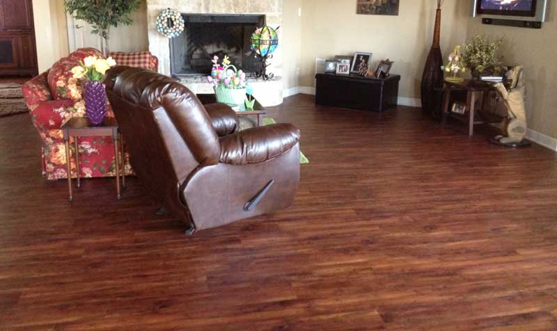 Amazing Luxury Click Vinyl Brilliant Luxury Vinyl Click Plank Flooring Vinyl Plank Houston