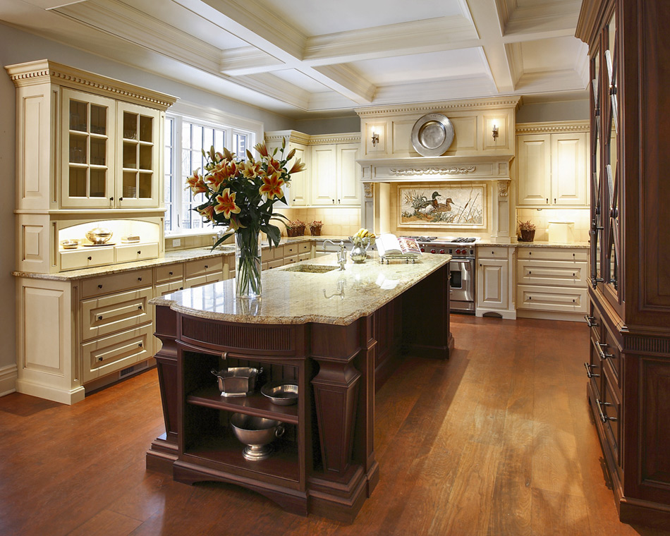 Amazing Luxury Custom Kitchen Cabinets Kitchen Luxury Kitchen Cabinets House Exteriors