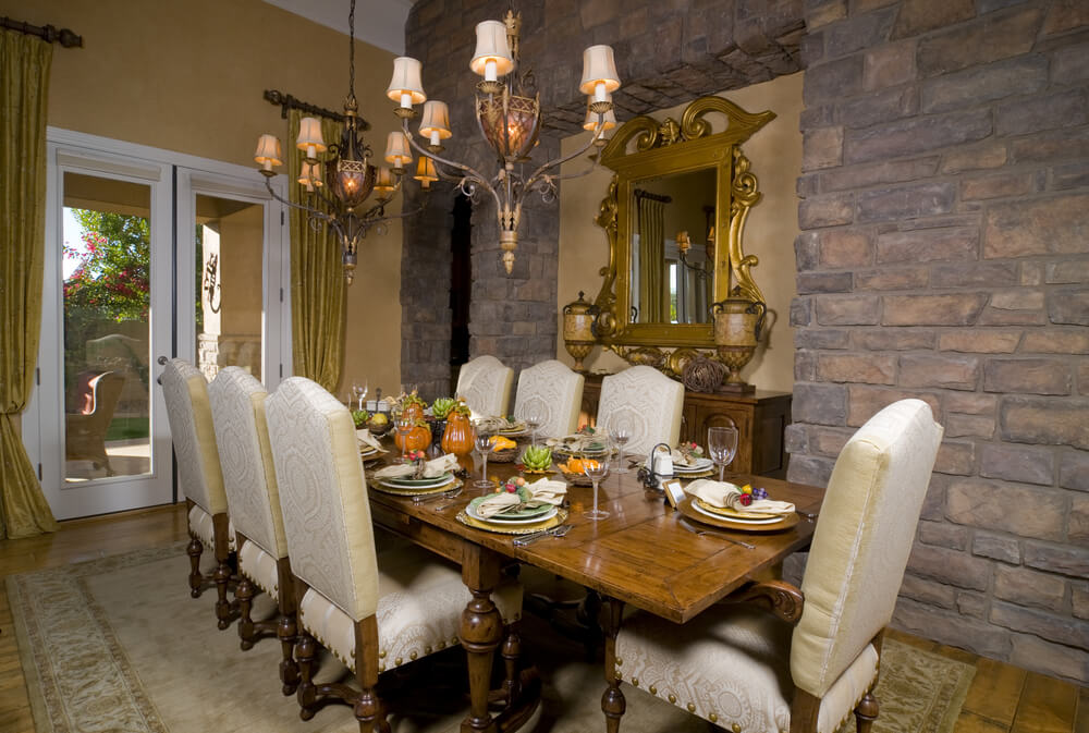 Amazing Luxury Dining Room Sets 100 Luxury Dining Room Sets Modern Dining Rooms Igf Usa Full