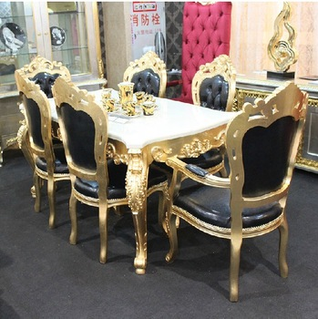Amazing Luxury Dining Table Set Luxury Home Dining Table Setmodern Dining Table And Chairb51054