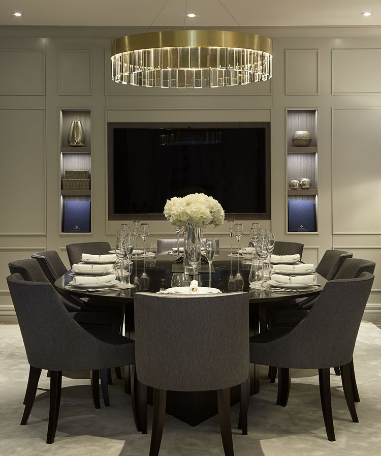 Amazing Luxury Dining Tables Luxury Dining Table Luxury Dining Tables Ideas Dining Room