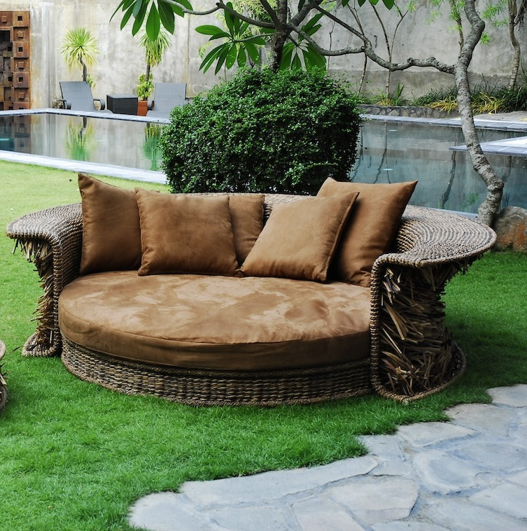 Amazing Luxury Garden Chairs Luxury Garden Furniture Outdoorlivingdecor