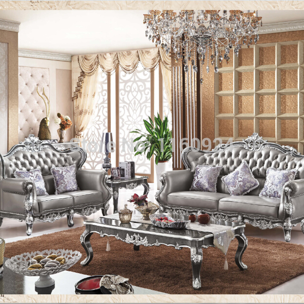 Amazing Luxury Grey Sofa Living Room Glamorous Gray Leather Living Room Furniture Grey