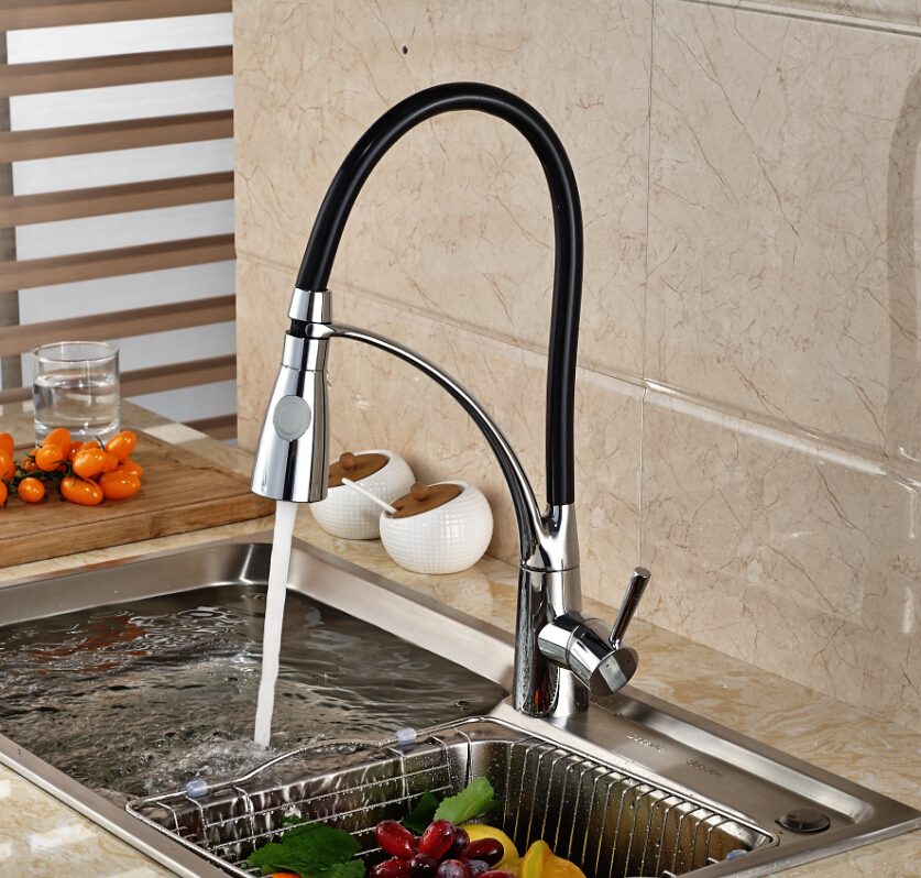 Amazing Luxury Kitchen Faucets Awesome Luxury Kitchen Faucets Faucet Water Picture More Detailed
