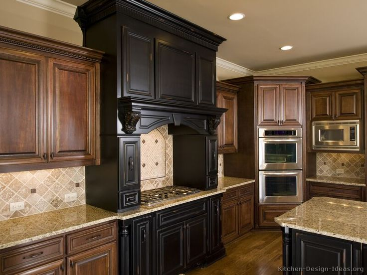 Amazing Luxury Kitchen Hoods 709 Best Ranges Hoods Images On Pinterest The Day Catalog And