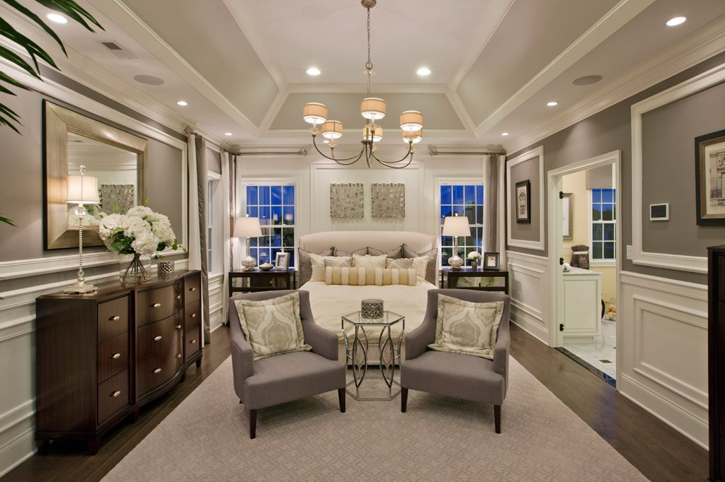 Amazing Luxury Master Bedroom Ideas Luxury Master Bedroom Design Ideas Pictures Zillow Digs Zillow