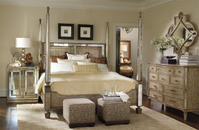 Amazing Luxury Mirrored Bedroom Furniture Mirrored Bedroom Furniture 20 Ultra Luxurious Mirrored Furniture