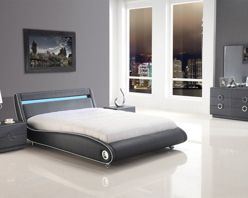 Amazing Luxury Modern Beds Innovative Contemporary Italian Bedroom Furniture Italian