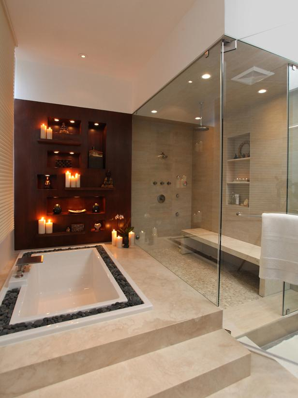Amazing Luxury Shower Accessories Lighthouse Shower Doors Top 8 Most Luxurious Showers