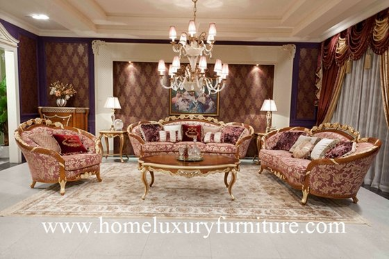 Amazing Luxury Traditional Living Room Furniture Amazing Classic Living Room Furniture Sets Traditional Living Room