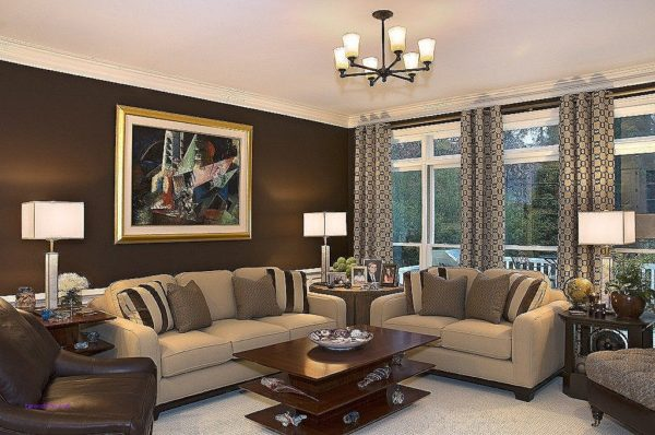 Amazing Luxury Wall Decor Ideas Wall Decor Luxury Decorations For Walls In Living Room