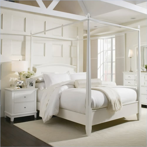 Amazing Luxury White Bedroom Furniture Wonderful Preference For White Bedroom Furniture Designs Modern