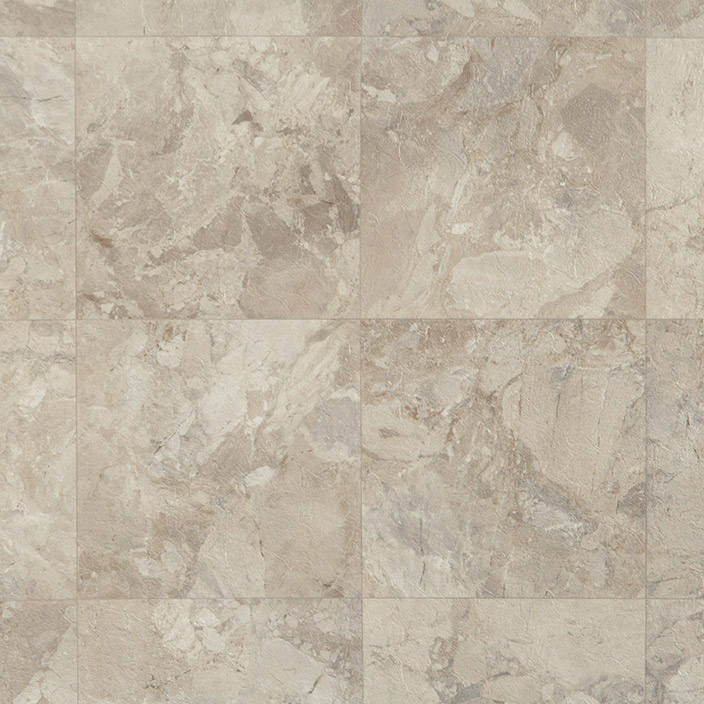 Amazing Marble Look Vinyl Plank Flooring Luxury Vinyl Flooring In Tile And Plank Styles Mannington Vinyl