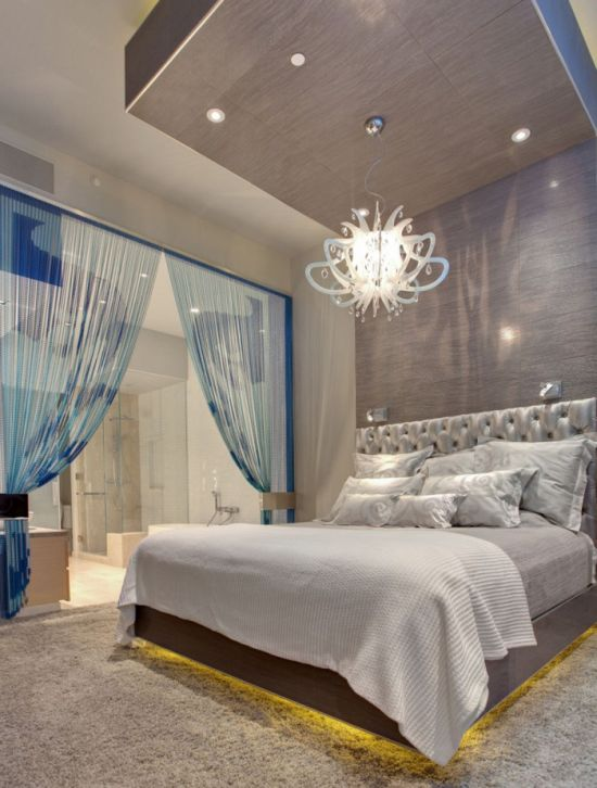 Amazing Modern Bedroom Chandeliers 37 Startling Master Bedroom Chandeliers That Exudes Luxury