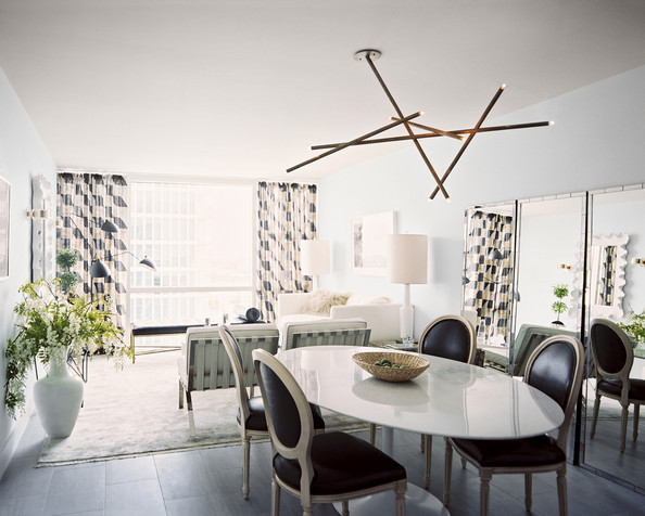 Amazing Modern Ceiling Lights For Dining Room Modern Dining Room Photos 326 Of 339