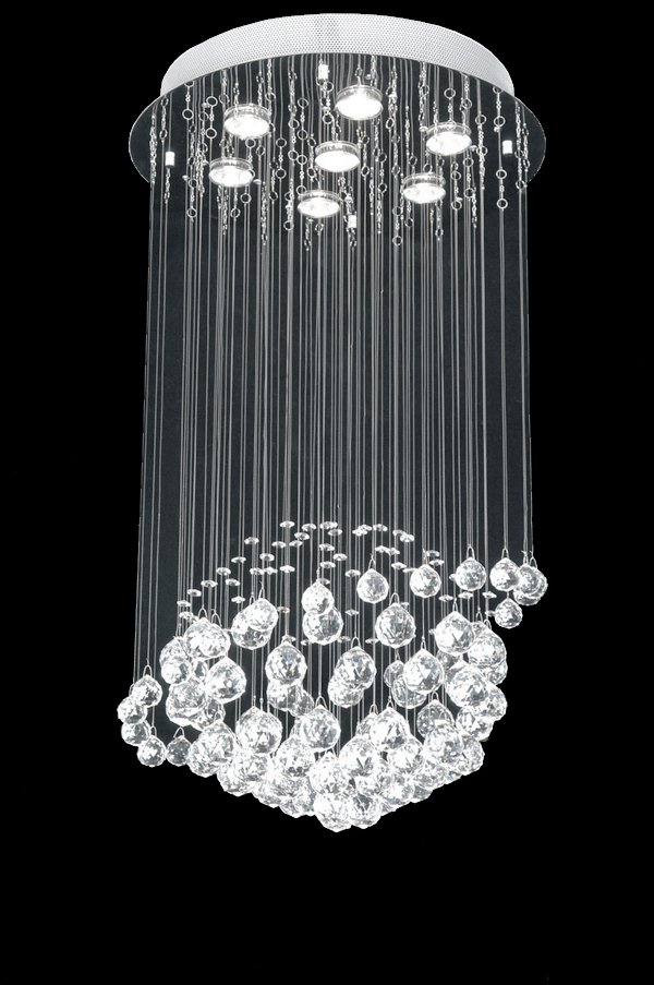 Amazing Modern Contemporary Chandelier Brilliant Modern Style Chandeliers Large Modern Chandeliers Large