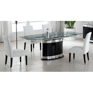 Amazing Modern Dining Suites 20 Best Ideas Modern Dining Suites Dining Room Ideas