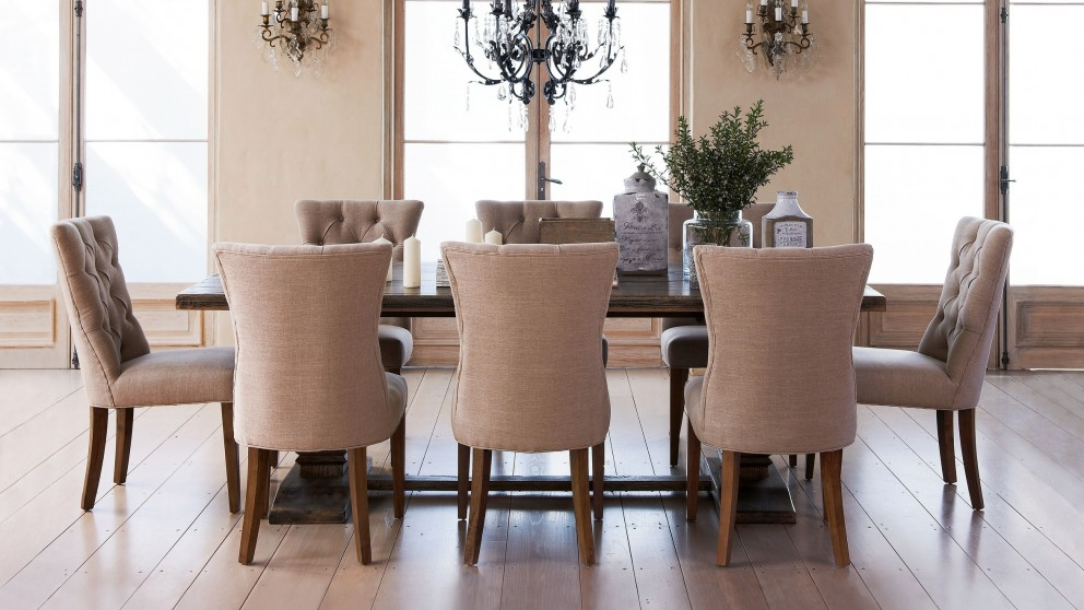 . Amazing Modern Dining Suites Harvey Norman Dining Room Settings