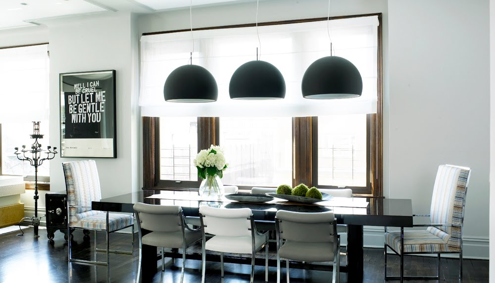 Amazing Modern Dining Table Lighting Hanging Dining Room Light Fixtures Luxurydreamhome