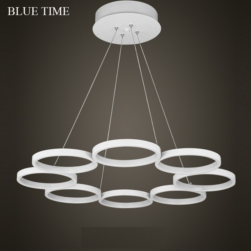 Amazing Modern Hanging Ceiling Lights Brilliant Led Pendant Ceiling Lights Aliexpress Buy New Led
