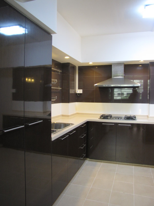 Amazing Modern Kitchen Cabinets Canada Kitchen Cabinets In Canada