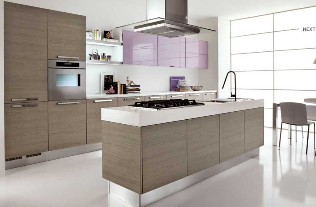 Amazing Modern Kitchen Interior Design Cee Bee Design Studio Blog Interior Designing Tips Modern