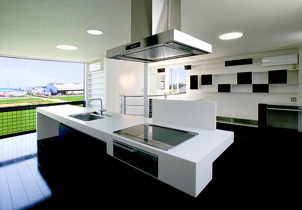 Amazing Modern Kitchen Interior Design Kitchen Design Interior Decorating Inspiring Good Images About