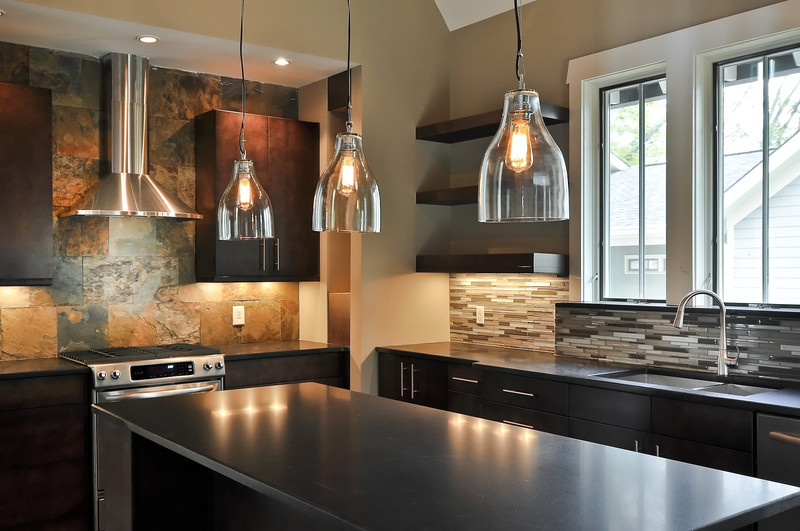 Amazing Modern Kitchen Light Fixtures Best Kitchen Lighting Fixtures Designs Ideas And Decors