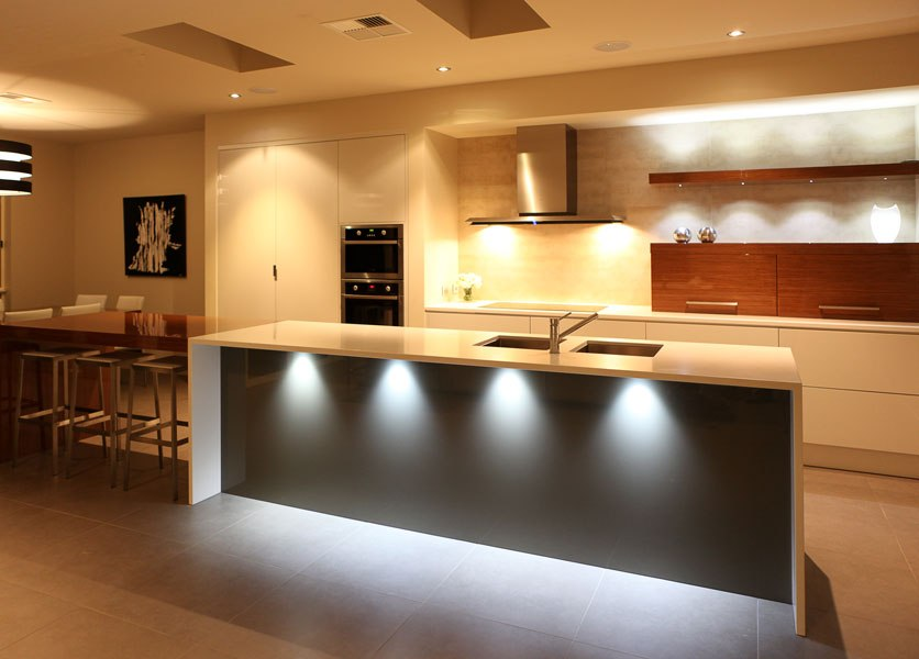 Amazing Modern Kitchen Light Fixtures Modern Kitchen Light Fixtures Kitchen Design