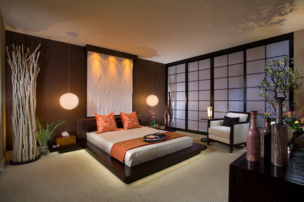 Amazing Modern Master Bedroom Ideas Decor Bedroom Addition Ideas Modern Master Bedroom Ideas Within