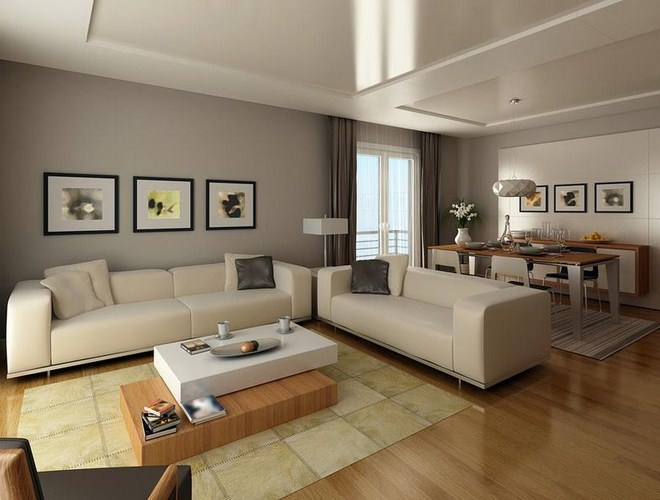 Amazing Modern Sitting Room Ideas Download Living Room Decorating Ideas Widaus Home Design