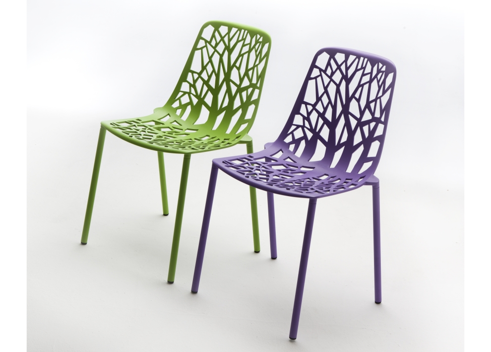 Amazing Modern White Outdoor Chairs Awesome Garden Dining Chairs Garden Chairs In Jaipur Suppliers