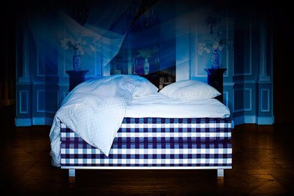 Amazing Most Luxurious Bed Is This The Most Luxurious Bed Ever Made Luxury Topics Luxury