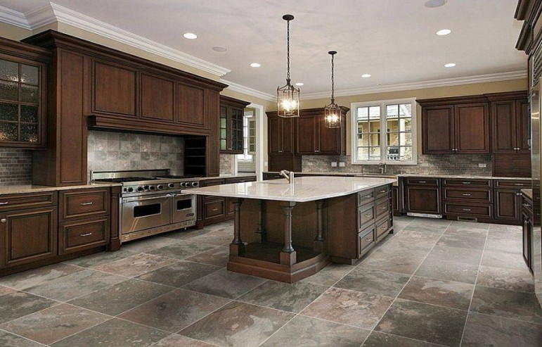 Amazing New Home Kitchen Designs New Home Kitchen Design Ideas Simple Decor New Home Kitchen Design